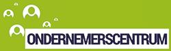 logo Ondernemerscentrum Zutphen