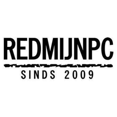 logo-ondernemer-redmijnpc