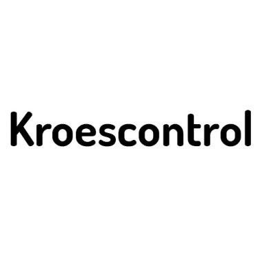 text-ondernemer-kroescontrol