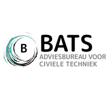 logo-ondernemer-bats-adviesbureau